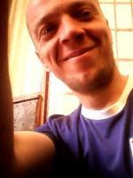 Митриус's picture