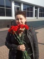 Відвідати анкету користувача Раиса Павловна