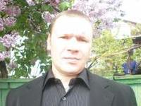 андрей-ффф's picture