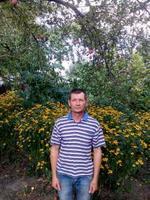 Николай Владимирович's picture