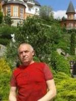 Олег 65's picture