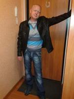 Аватар пользователя Nikolay W.