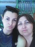 Аватар пользователя Людмила Мері