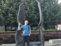 Кирилл 88's picture