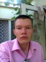 Вітюша's picture