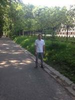 Орест5's picture
