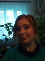 Ніка В's picture