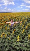 Олександра 08's picture