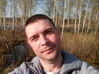 Аватар пользователя Игорь 47