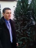 Сергей 9's picture
