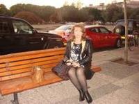 Inna Vin.'s picture
