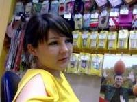 Аватар пользователя Галя_7