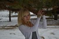 Александра67's picture