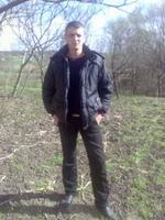 mihail05's picture