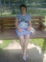 Відвідати Анкету користувача Оля 555