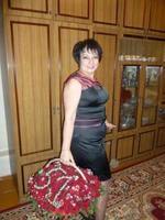Светлана51's picture