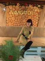 Наталья 67's picture