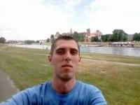 Bohdan90's picture