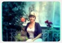 Людмила777's picture