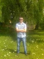 Роман 3222's picture