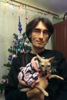 Viktor_52's picture