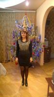Людмила л's picture