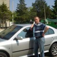 Юрій-yuriy's picture