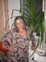 Анюта. М.'s picture