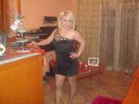 Ганна_26's picture
