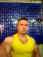 Ярчичок's picture