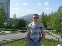 Аватар пользователя Андрій 26_7