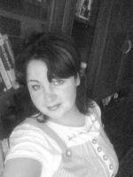 Ариша's picture