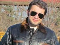 Izmail's picture