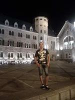 Ромиш's picture
