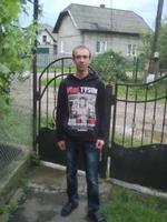 Олег6's picture