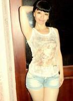 Натали08's picture