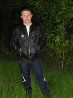 Андрей 75's picture