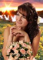 Неоніла's picture