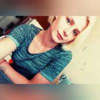 Вікторія25's picture