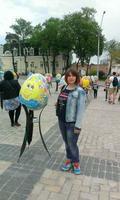 Орися25's picture