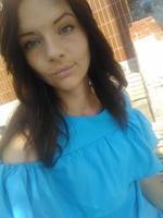Яника's picture