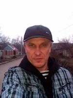 Аватар пользователя Михаил 42