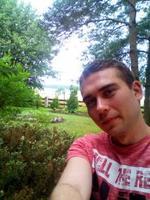 ПавелВолк's picture