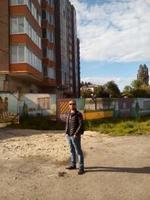 Leon 5's picture