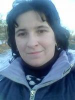 Аватар пользователя Ксюша 94