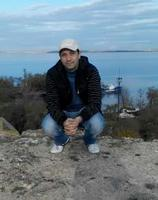 Mihail81's picture