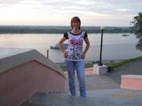 Саша2_28's picture