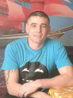 Аватар пользователя Дмитрий Q.