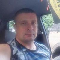 Аватар пользователя Vlad F.
