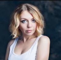 Svetylia's picture